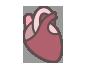循環器内科・心臓血管外科