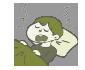 いびき/睡眠時無呼吸外来